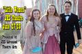 """JHS Theatre Musical """"Little Women"""" June 27-28"""