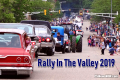 Rally In The Valley 2019 photos online