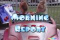 Wayne Byers Show – Morning – Oct. 6
