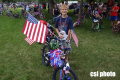 4th of July Kids Bike Parade Photos Online