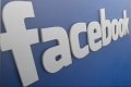 Facebook has a problem Weds July 3