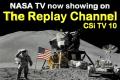 50th Anniversary Walk on the Moon – CSi TV 10