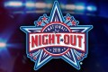 National Night Out, Aug 6, McElroy Park