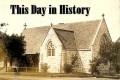 This Day in History – July 19, 1881