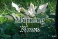 Wayne Byers Show- Morning – June 26