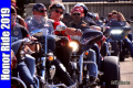 Annual 141 Honor Ride & Reunion held – ride photos