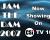 Retro Replay:  2007 JAM THE DAM on CSi 10