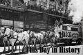 This Day in History – August 2, 1939