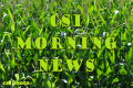 Wayne Byers Show – Morning – Aug 7