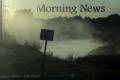 Wayne Byers Show -Morning – Sept 9