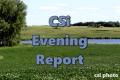 Wayne Byers Show – Evening – Sept 4
