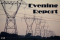 Wayne Byers Show – Evening – Sept 17