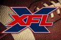 XFL football league announces T.V.coverage