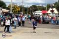 Results, 9th Annual Car Show & Run/Walk Sept 21
