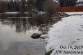 Stutsman County declares flood emergency