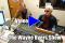 River Flow update on Wayne Byers Show