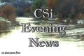 Wayne Byers Show – Evening – Oct 15