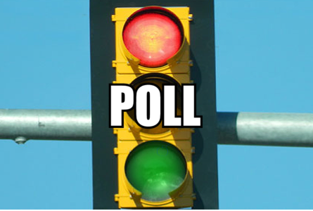 Road Diet Plan removes 5 traffic signals . . . poll