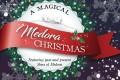 Magical Medora Christmas performance, Dec 9