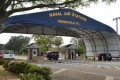 4 dead, shooting Fri, Pensacola Navy Base