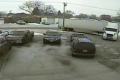 Jamestown Police locate hit & run semi