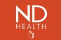 NDDoH Health Precautions when voting in person