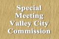City hears landlord concerns, utility bills