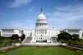 Congressional Delegation supports Burgum's request