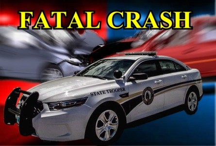 Fullerton man ID'd, killed in crash south of LaMoure
