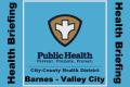 Valley City – Barnes COVID Health Briefing CSi 10