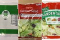 North Dakotans sickened by bagged salad