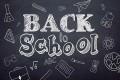 Updated Jamestown Public Schools plan, fall 2020
