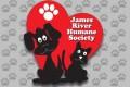 Humane Society Taco Bar Sat Oct 2