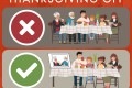 CCHD:  Stay Home, Stay Safe, this Thanksgiving