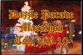 Holiday Dazzle Parade Marathon on CSi TV 10