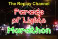 Parade of Lights Marathon CSi TV 10