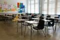 Carrington, W. Fargo Schools report incidents, Tues