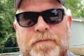 Todd Larry Radenz – Mar 26, 2021