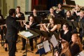 Ployhar Honor Band To Perform VCSU, Oct. 1