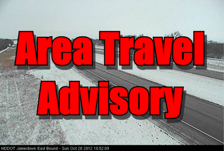 ... Advisory Weather http://www.pic2fly.com/Travel+Alerts+Weather