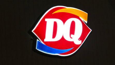 DQ Bakes Announced