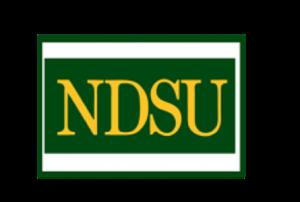 NDSU-small2