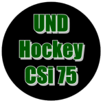 undhockey75black