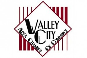 Christmas In The Valley Button Winners