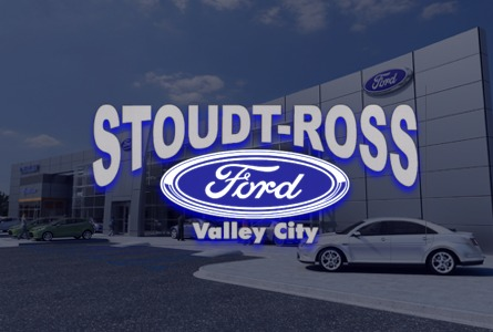 Stoudt Ross New Location At Winter Show Road
