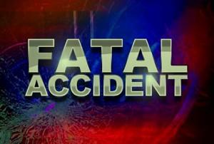 3 North Dakotans die in Montana crash