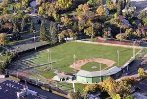 State Amateur Baseball Tournament, Jmst
