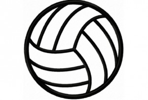 YPJ Volleyball Tournament sign up