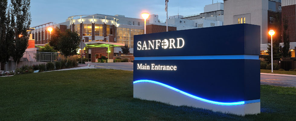 sanford on broadway fargo reopens some restrictions