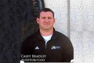 BradleyCasey2